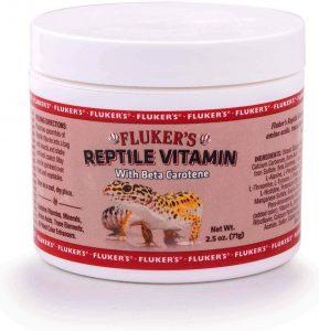 Reptile Vitamin
